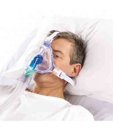 Maschera ospedaliera monouso ResMed AcuCare