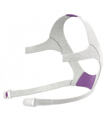 Headgear (copricapo) per AirFit F20 - ResMed