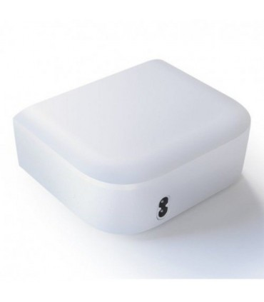 Batteria per DreamStation Go - Philips Respironics
