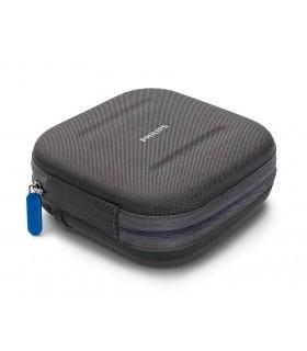 Kit da viaggio per DreamStation Go - Small - Philips Respironics