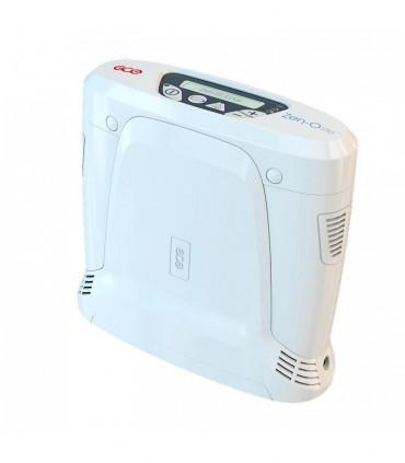 Zen-O Lite concentratore di ossigeno portatile - GCE