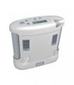 Inogen One G3 HF (alto flusso) concentratore di ossigeno portatile