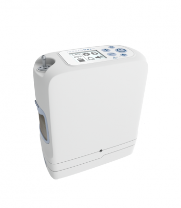 Concentratore d'ossigeno Inogen G5