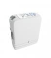 Inogen One G5 concentratore di ossigeno portatile