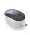 Mini Auto CPAP - Somnetics Transcend