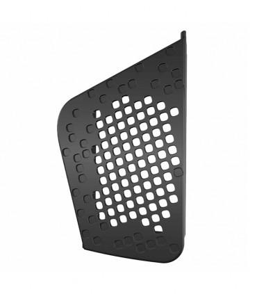 Sportellino filtro nero AirSense 10 e AirCurve 10 - ResMed
