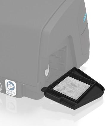 Sportellino filtro AirSense 10 e AirCurve 10 - ResMed