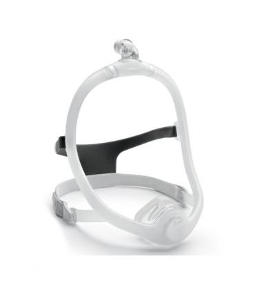 Maschera nasale DreamWisp - Philips Respironics