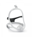 Maschera nasale DreamWisp - Philips Respironics