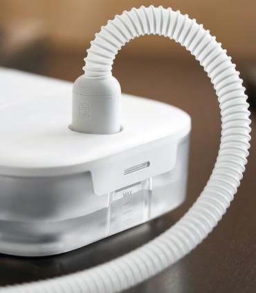 Umidificatore per DreamStation Go - Philips Respironics