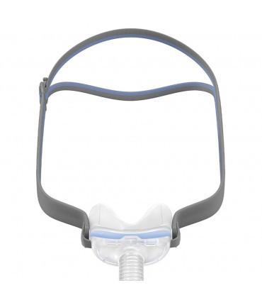 Maschera nasale AirFit N30 - Resmed