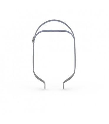Bretella di fissaggio (cinturino) per AirFit N30 - ResMed