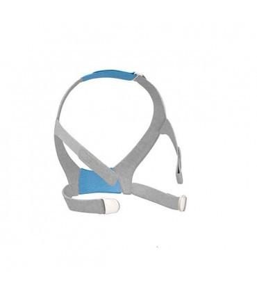 Bretella di fissaggio (cinturino) per AirFit F30 - ResMed