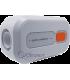 sanificatore macchine maschere CPAP