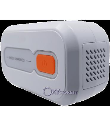 Ozono sanificatore macchine cpap