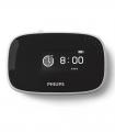 Fascia per apnee notturne posizionali | Philips Night Balance