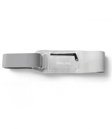 Fascia per apnee notturne posizionali   Philips Night Balance