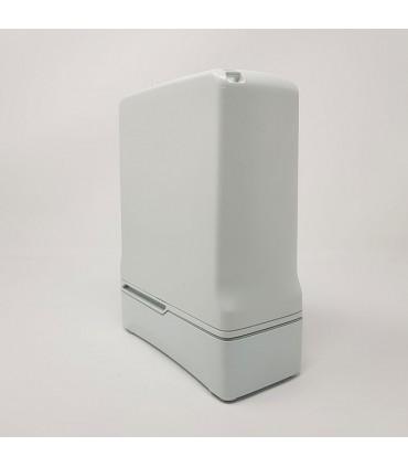 Inogen One G4 Concentratore di ossigeno portatile | Usato ricondizionato