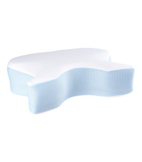 Cuscino per maschera CPAP