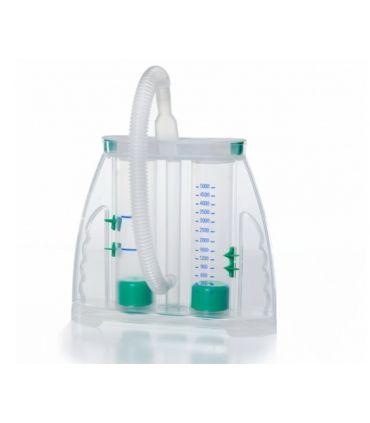 Defibrillatore Defi-B 230V