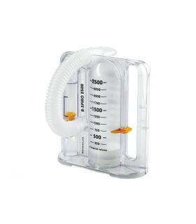 Defibrillatore Heart Save 6S con monitor + Akupak Lite