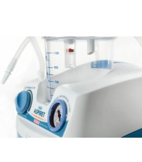 Defibrillatore Heart Save AED-M con Monitor e Akupak Lite
