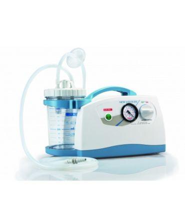 Defibrillatore Heart Save AED-M con Monitor