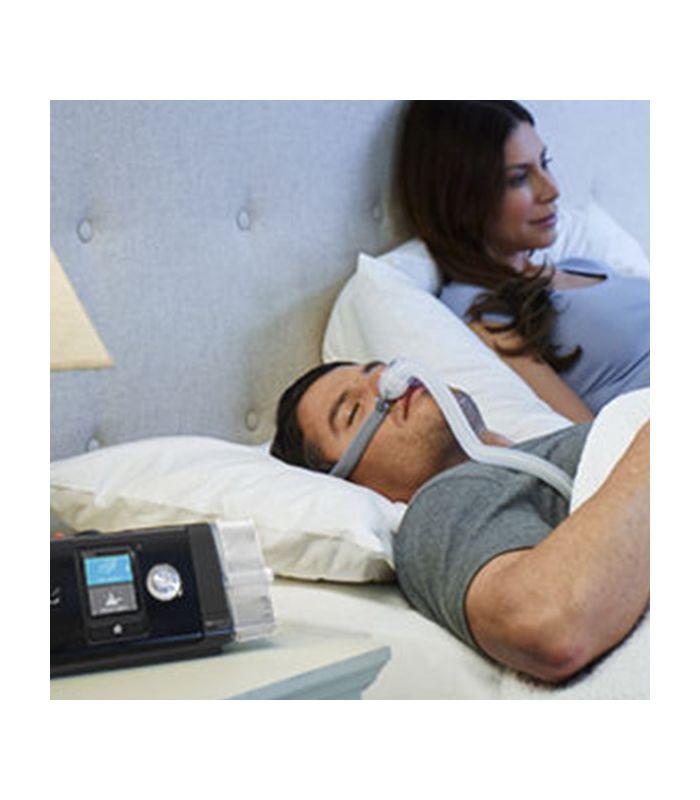 Elettrodi monouso - Compatibili con defibrillatori Primedic