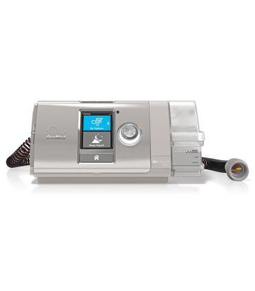 Placche compatibili - Per defibrillatori AGILENT/PHILIPS
