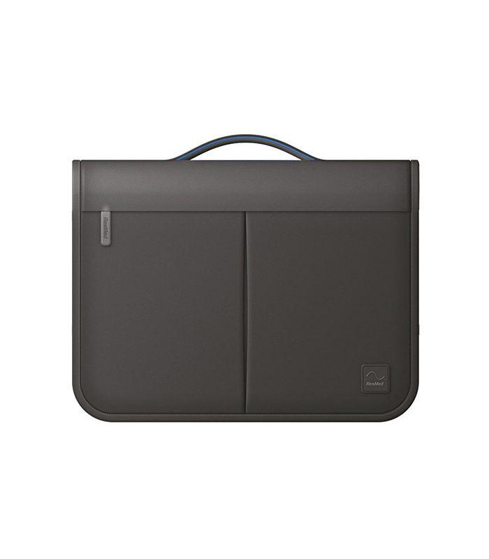 Placche compatibili - Per defibrillatori DRAGER/INNOMED/S&W/WELCH ALLYN