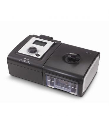 Placche compatibili - Per defibrillatori ESAOTE/SHILLER