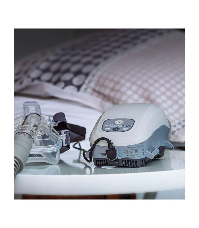 Sonda SpO2 - per defibrillatore Rescue 230