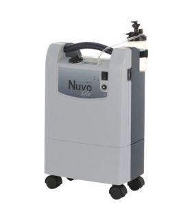 AirSep - Cartuccia (batteria) esterna