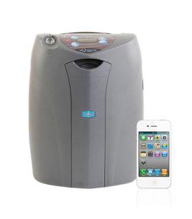 Concentratore di ossigeno portatile Inogen One G3