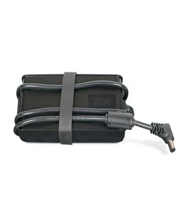 CPAP AirSense™ 10 Elite - ResMed