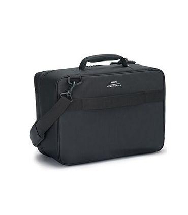 Auto CPAP AirSense™ 10 AutoSet - ResMed