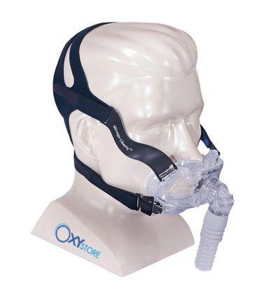 Mini CPAP Ezex - Somnetics Transcend