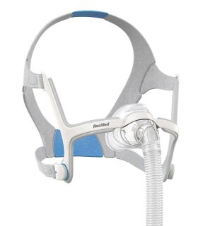 Maschera nasale SleepWeaver® Élan Starter Kit di Circadiance