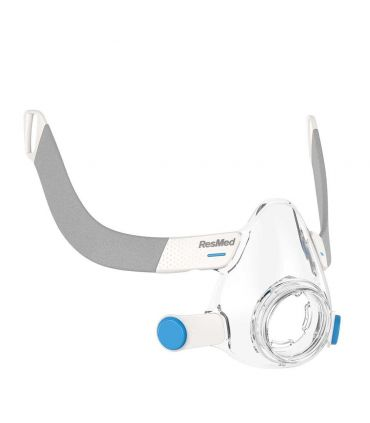 Cuscinetto per AirFit N10 - ResMed