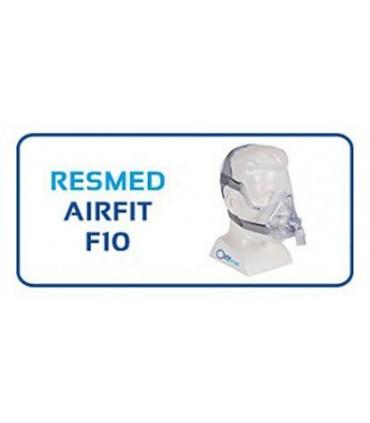 Ricambi per GoLife - Philips Respironics