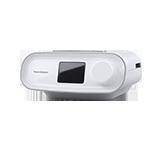 CPAP, Auto CPAP e BiLevel