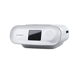 Dispositivi CPAP