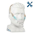 Ricambi per Nuance Pro - Philips Respironics