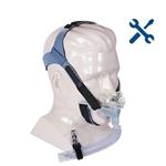 Ricambi per OptiLife - Philips Respironics