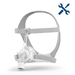 Ricambi per AirFit N20 Classic - ResMed