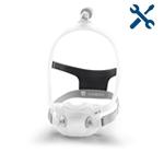 Ricambi per DreamWear Full Face - Philips Respironics