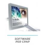 Software per PC