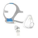 Ricambi maschere CPAP
