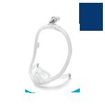 Ricambi per DreamWisp - Philips Respironics