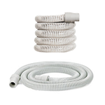 Circuiti per CPAP e Auto CPAP
